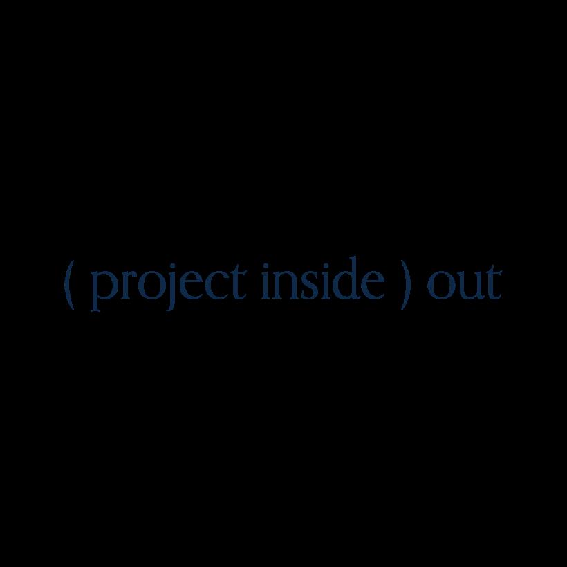 Logo_Wordmark_RGB